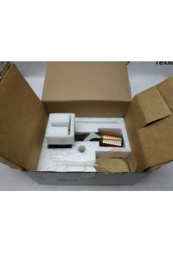 Печатающая головка для Epson DFX-8500 (1043489)