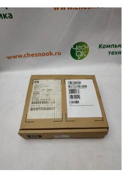 HP UPS Management Module AF401A
