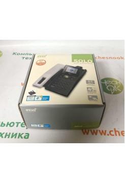 Skype телефон IPEVO Solo CDPN-01IP