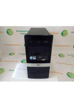 HP DX-2400 E7500/4Gb/80Gb/W7Px64
