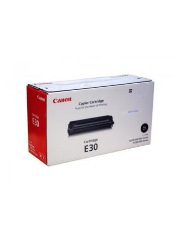 Картридж Canon E30 1491A003[BA]