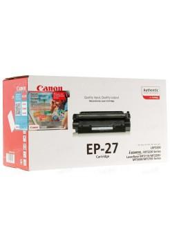 Картридж Canon EP-27 8489A002[BA]