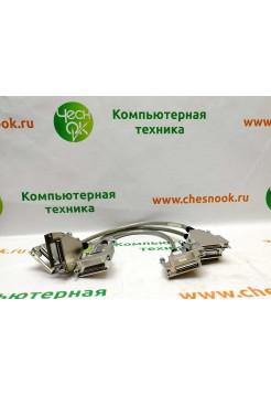 Стековый кабель для Cisco Catalyst 3750 (72-2632-01)