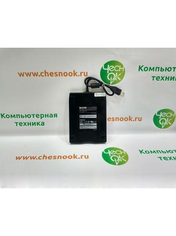 Привод USB FDD TEAC FD-05PUB