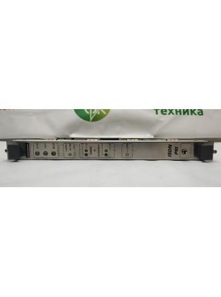 Плата расширения ControlWare ISDN PRI E1
