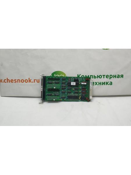 Модуль RAD Kilomux KM-2000-KHS.1
