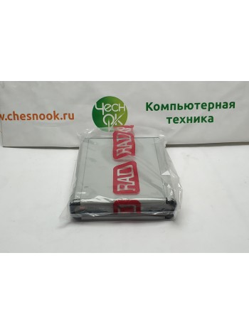 Модем оптоволоконный RAD FOM-E1T1/FC13/230 F