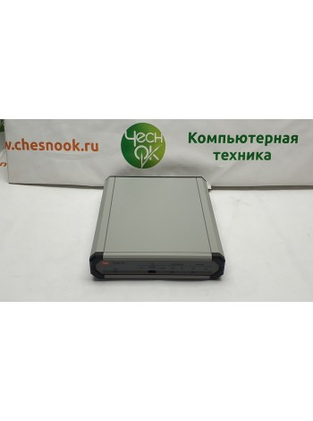 Модем оптоволоконный RAD FOM-T3/FC13L/230 L