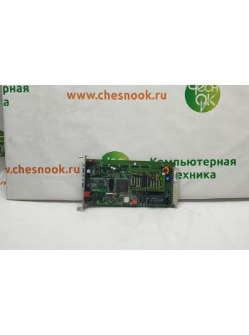 Модуль RAD Kilomux KM-2100-KCL.2
