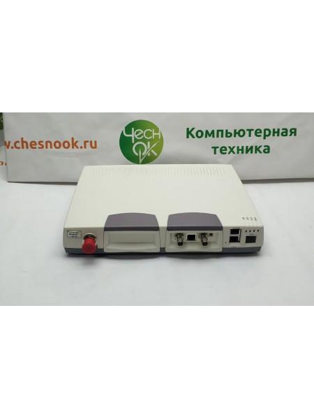 Терминальная станция/База Alvarion WalkAIR TS-BU 3.5/10.5Ghz 220v E1-75, NC