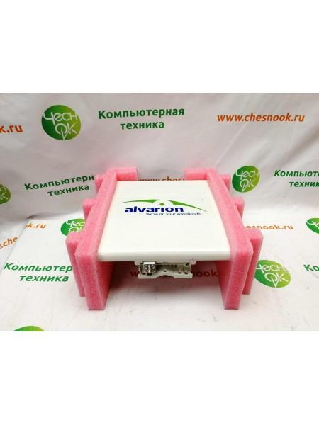 Антенна WiFi Alvarion BreezeACCESS SU-A-BD-HP-2.4