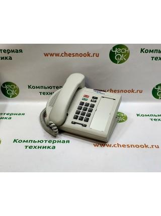 Цифровой телефон Nortel Meridian M3901 (NTNG31DA66)