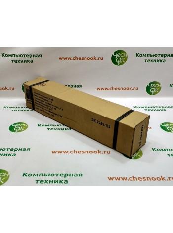 Панель для прокладки кабеля Rittal 2U DK 7269.135