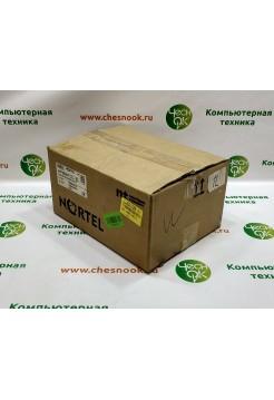 Блок питания Nortel VPN Router 600 Spare DM0011061E5