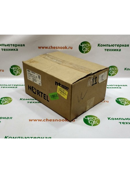 Блок питания Nortel VPN Router 600 Spare DM0011061E5