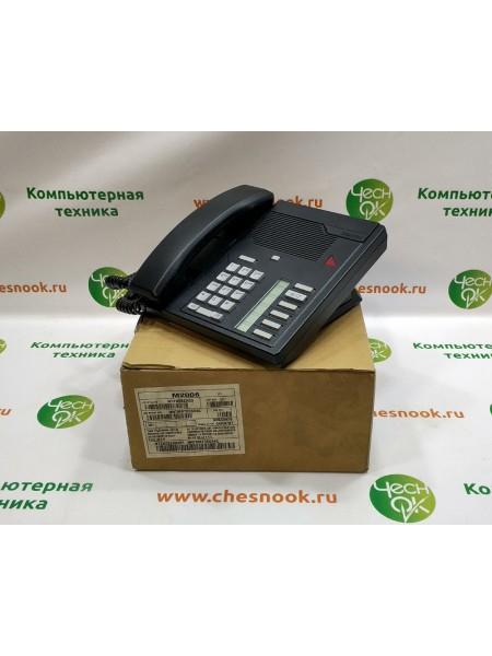 Цифровой телефон Nortel Meridian M2006 (NT2K05ZA03)