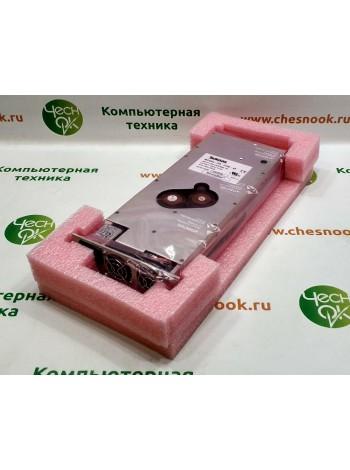 Блок питания Telkoor PS-2100-48