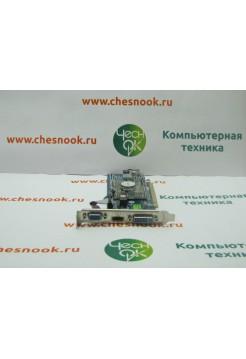 Gigabyte GV-R4350C-512I/512Mb