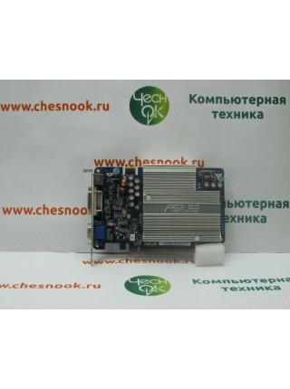 Asus EN7300GT/Silent/HTD/256Mb