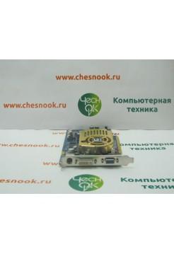 Gigabyte GV-NX66T128D/128Mb