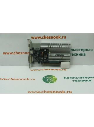 Asus EN7300LE TOP/HDT/256Mb