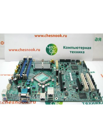 MB Intel S32002SH (D86140-302)