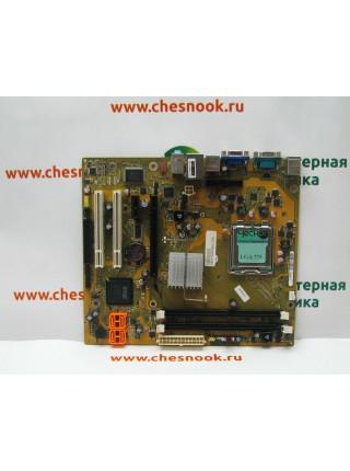 MB Fujitsu D2841-A11 GS 3 s775