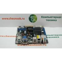 MB Asrock E350M1 rev G/A 1.00
