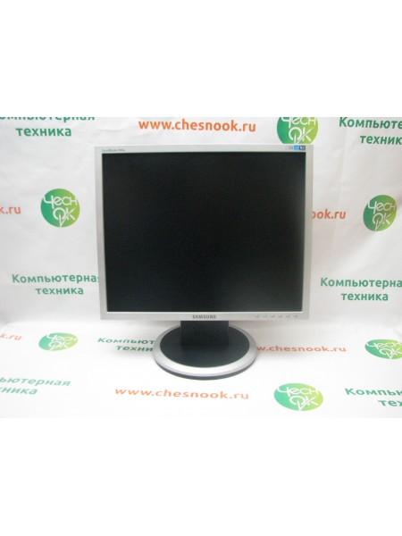 Монитор  Samsung 940N