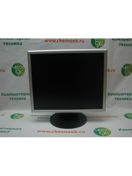 Монитор NEC MultiSync LCD1970VX