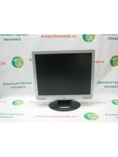 Монитор NEC LCD1703M