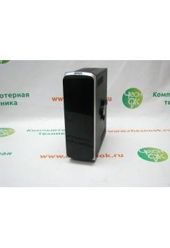 OFT BQ660/D525/4Gb/160Gb/W7 Pro