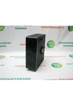 OFT BQ656BL/D525/4Gb/160Gb/W7 Pro