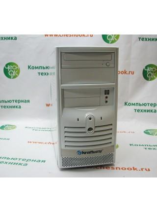 Kraftway C2DE7200/2Gb/80Gb/Win7 Pro