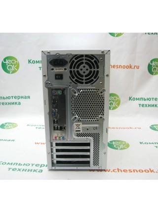 Kraftway C2DE7500/3Gb/200Gb/Win7 Pro