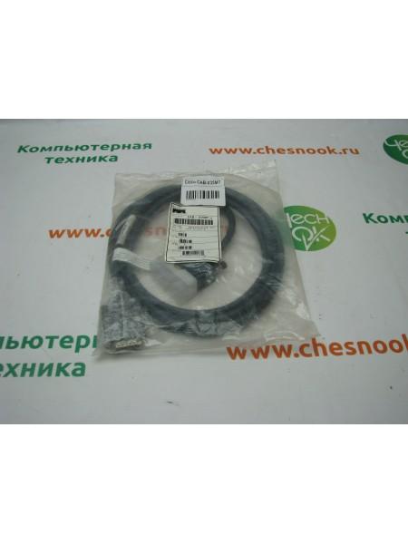 Интерфейсный кабель Cisco CAB-V35MT