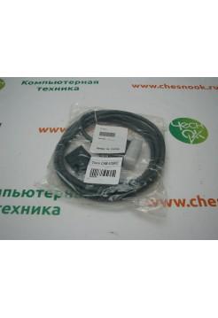 ИНТЕРФЕЙСНЫЙ КАБЕЛЬ Cisco CAB-V35FC
