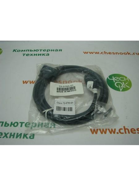 Cisco 72-0793-01