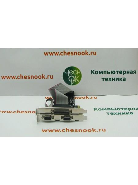 Контроллер 4S1P (I-461) (IE-N51-7150-00-00012)