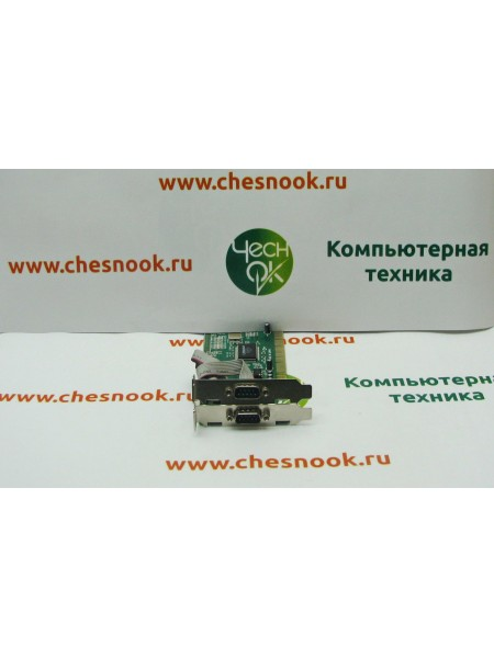 Контроллер FG-PIO9835-2S-01-BU01 LP