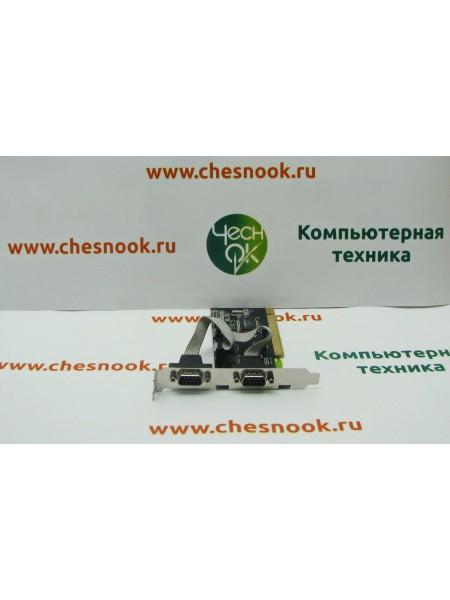 Контроллер IP-N04-5220-00-00011