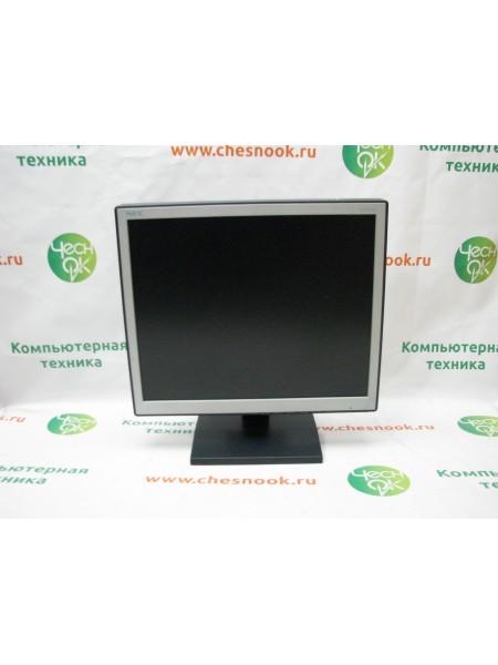 Монитор NEC LCD1701