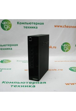 Lenovo ThinkCentre M32 (10BM)