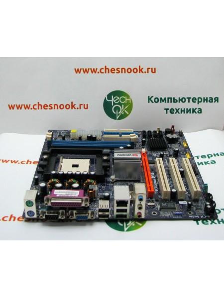 MB ECS RS482-M754 rev.1.0 s754