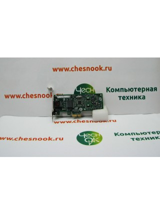 Intel EXPI9301CTBLK (Low Profile)