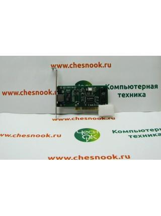 Сетевой адаптер D-Link DFE-538TX Rev.D2