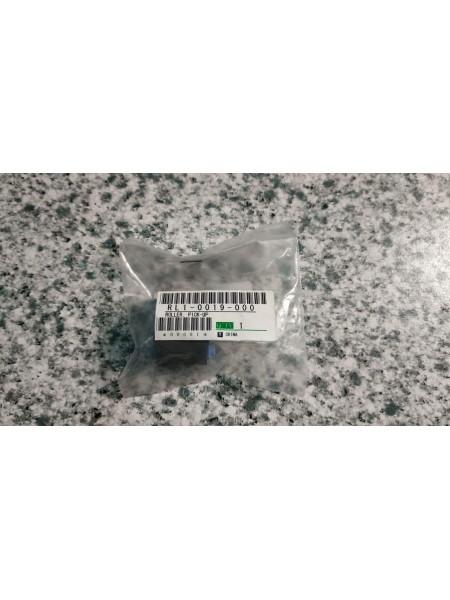 Ролик захвата ручной подачи RL1-0019-000