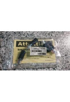 39M2912 - IBM Terminator Kit for KVM Console Switch - 4шт