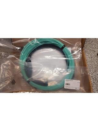 Оптическая кабельная сборка Plug and Play SIEMON FR12-5LL030M-C