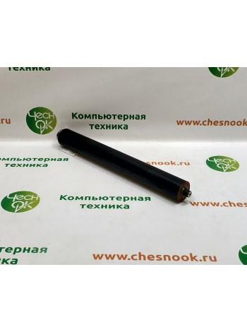 Вал резиновый FC6-3838-000 для iR-5570/6570/5570N/6570N уценка